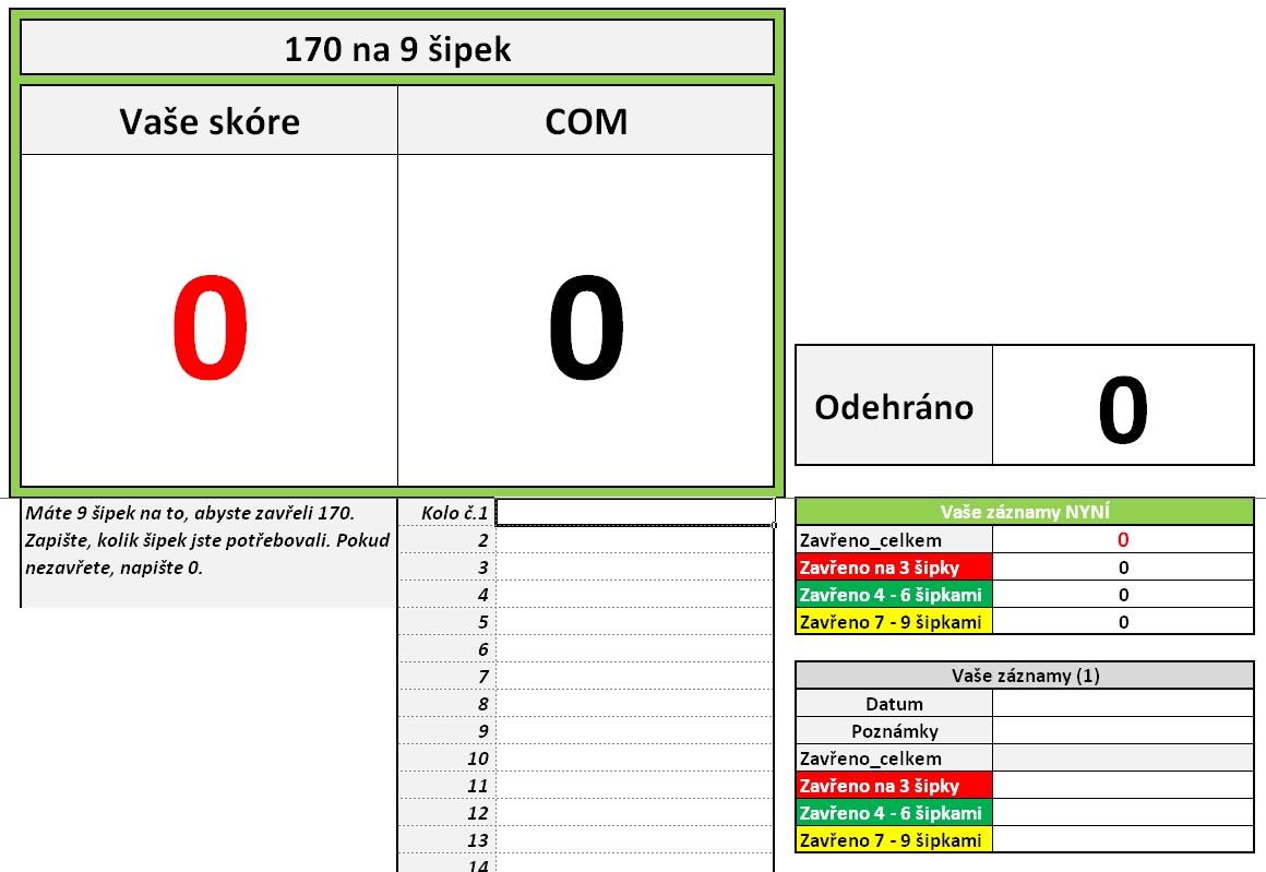 170-na-9-sipek-1-08_001
