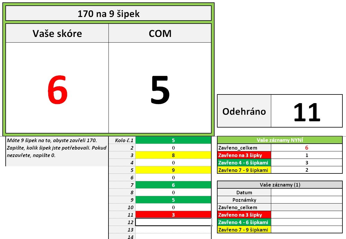 170-na-9-sipek-1-08_002