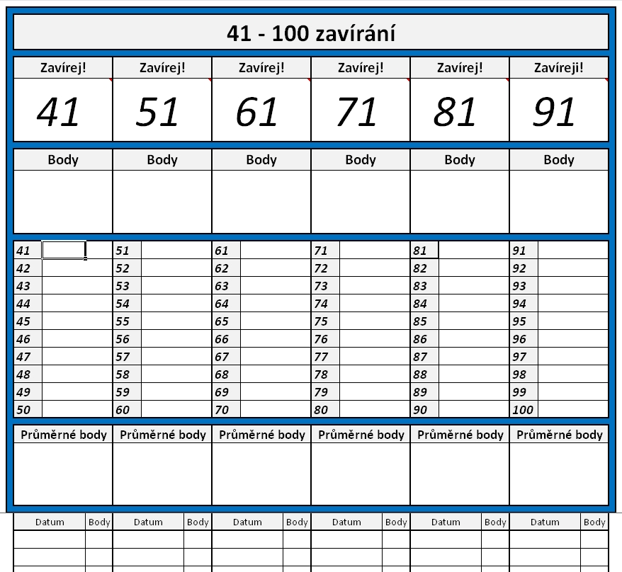 41-100-zavirani-1-08_001