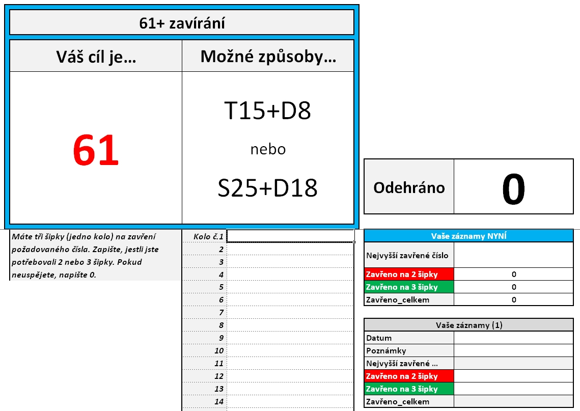 61-zavirani-1-08_001