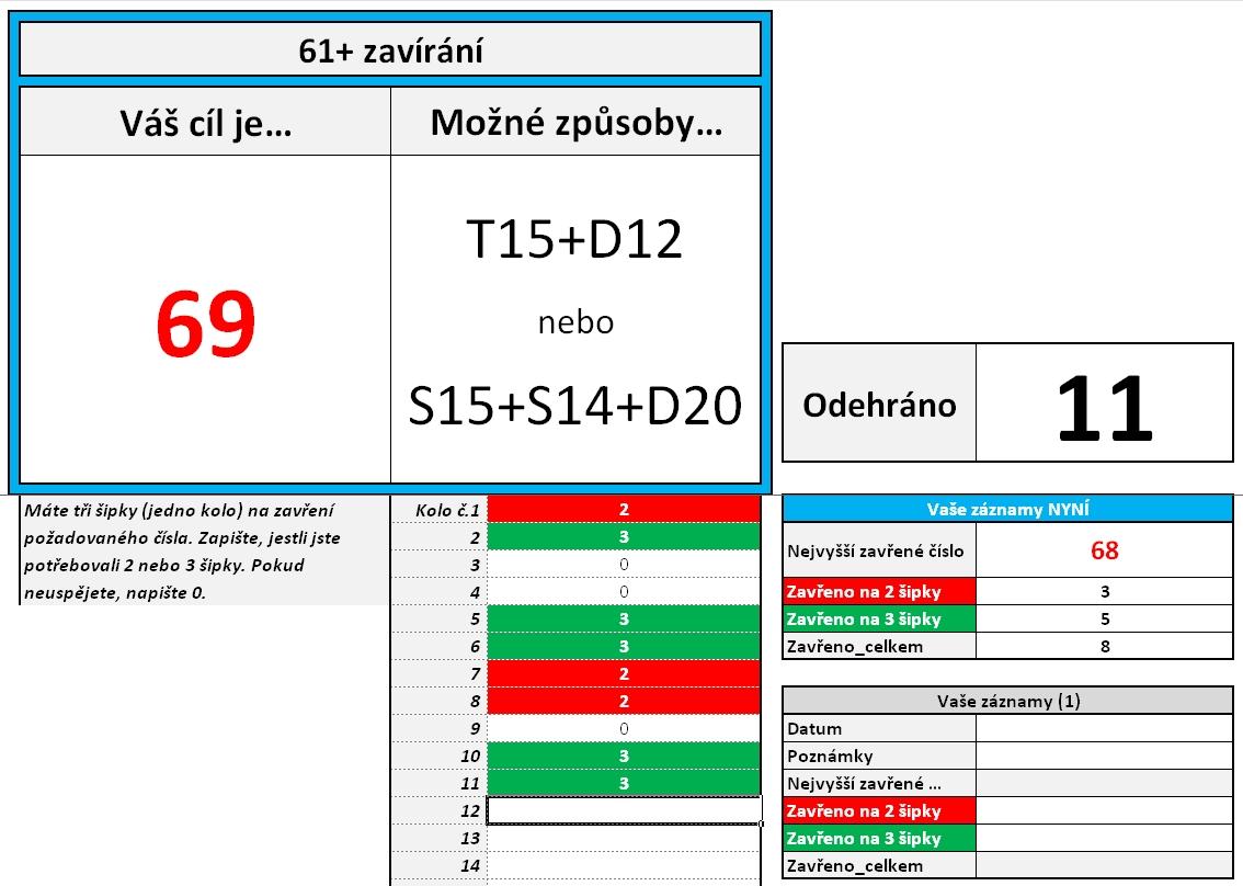 61-zavirani-1-08_002