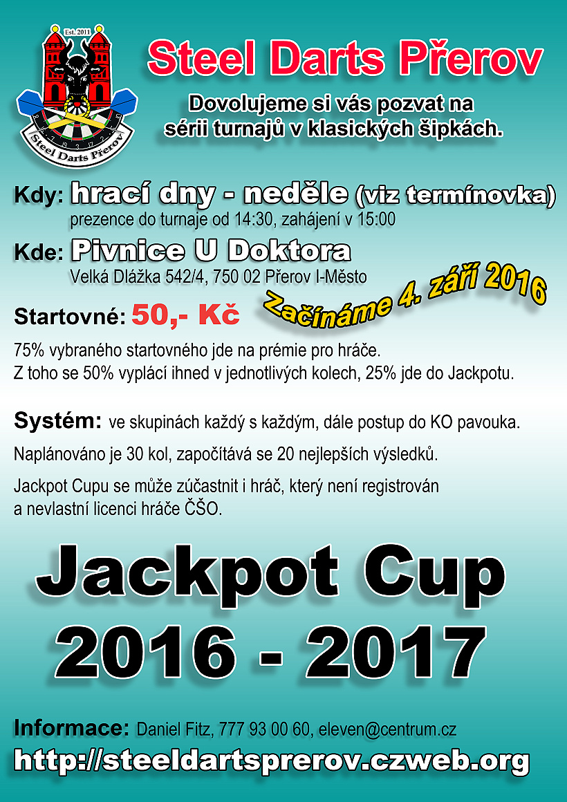 plakat-jackpot-cup-2016-2017