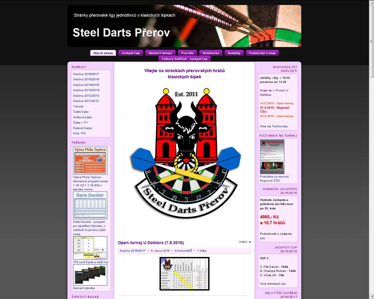steeldartsprerov-czweb-org_layout_001