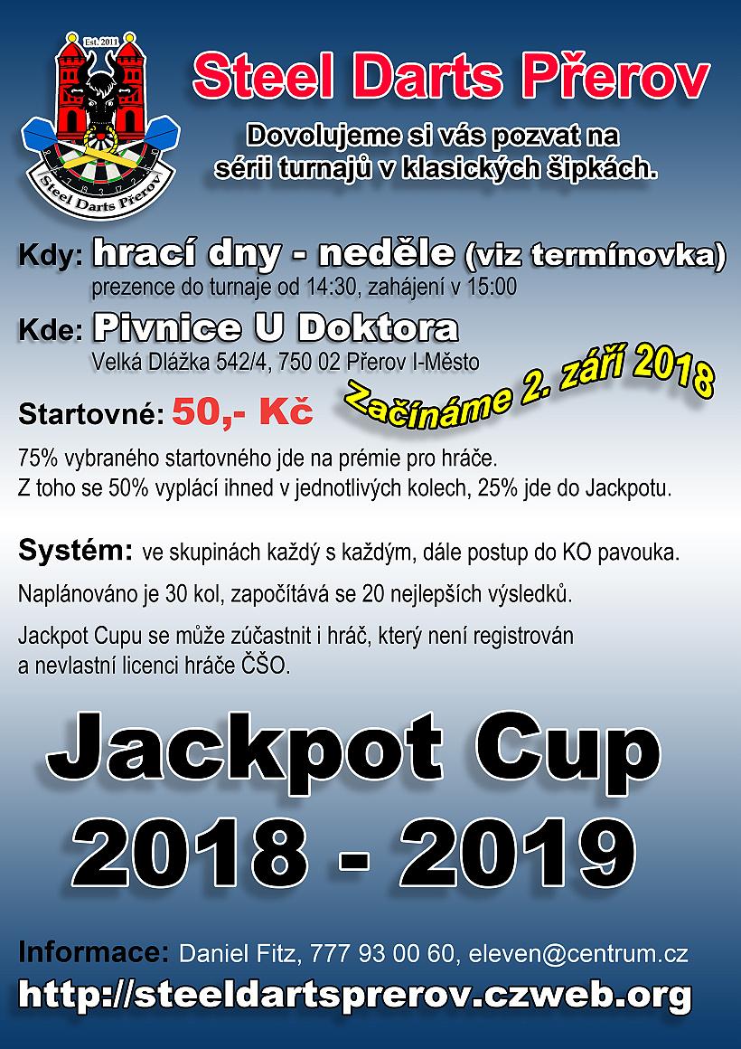 eurojackpot 2019
